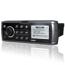 Fusion Marine Audio